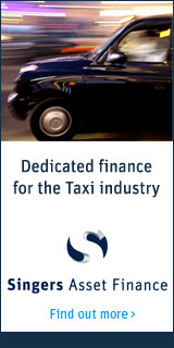 USED-TAXI-FINANCE