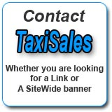 TaxiSales.Net - Google No.1 Page Listing - Taxi Sales Search