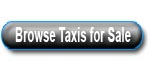 Browse Taxis and Minibuses for Sale - TaxiSales.Net