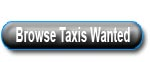 Browse Taxis and Minibuses Wanted